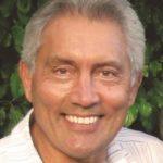 Guillaume De Meuter