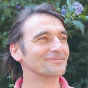Speaker - Ulrich Emil Duprée