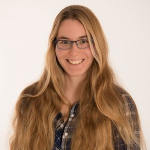 Speaker - Cindy Grütter Kongressveranstalterin